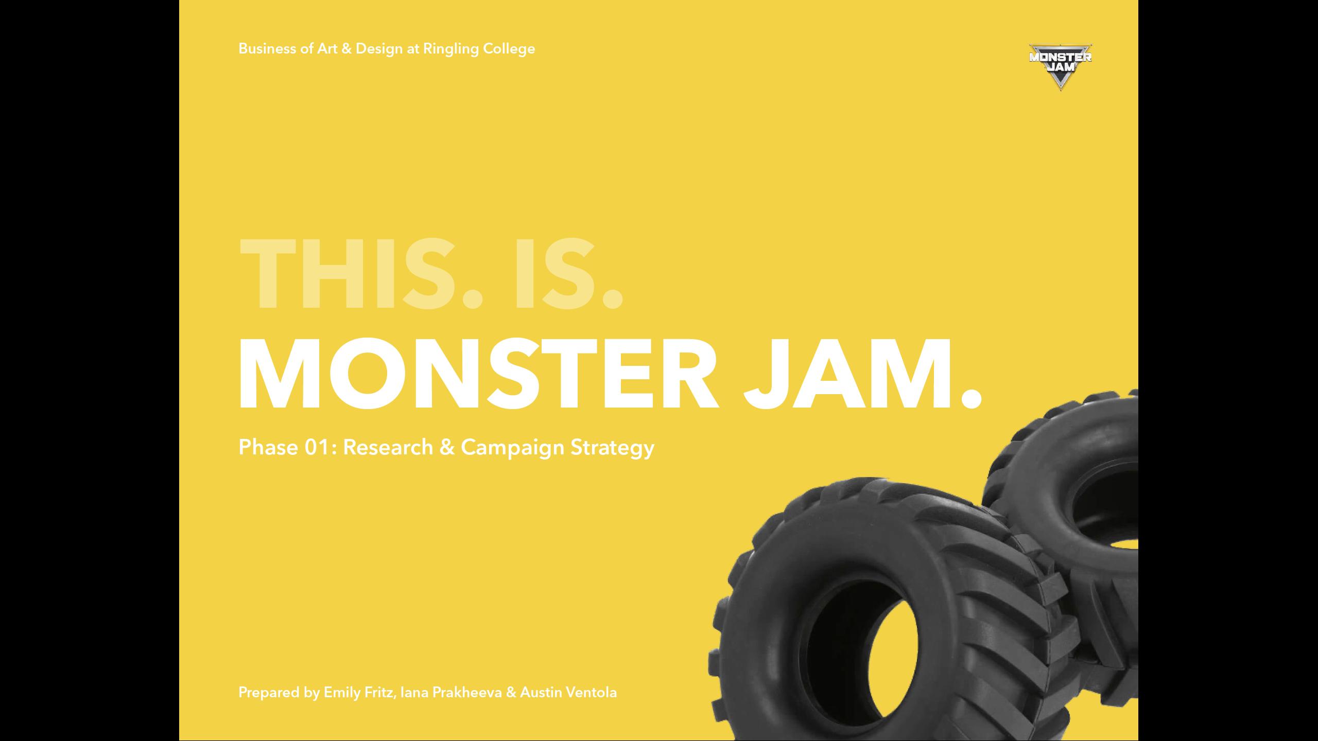 Monster_Jam_01