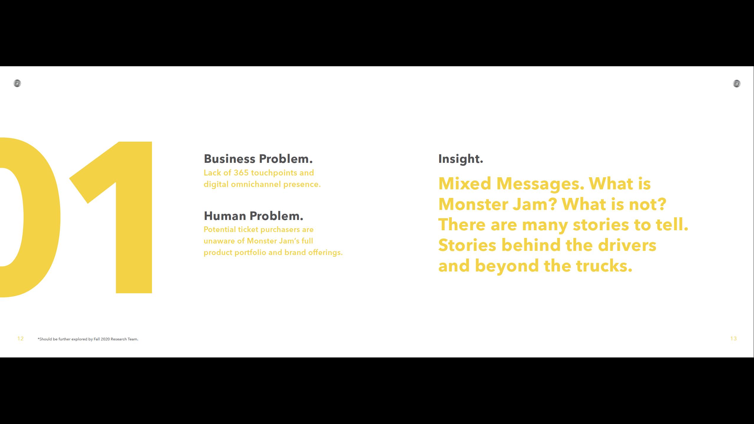 Monster_Jam_07