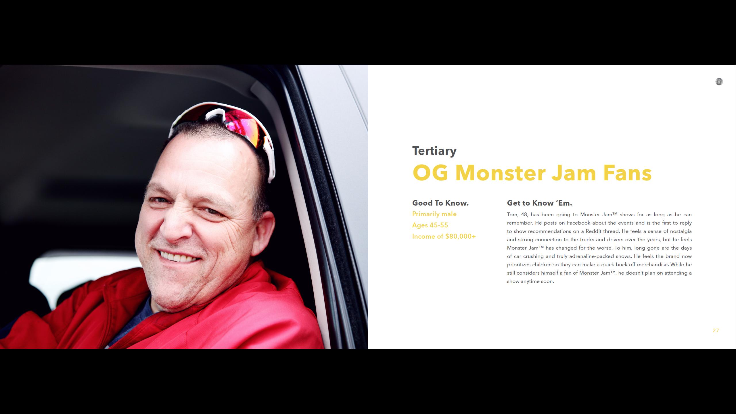 Monster_Jam_14