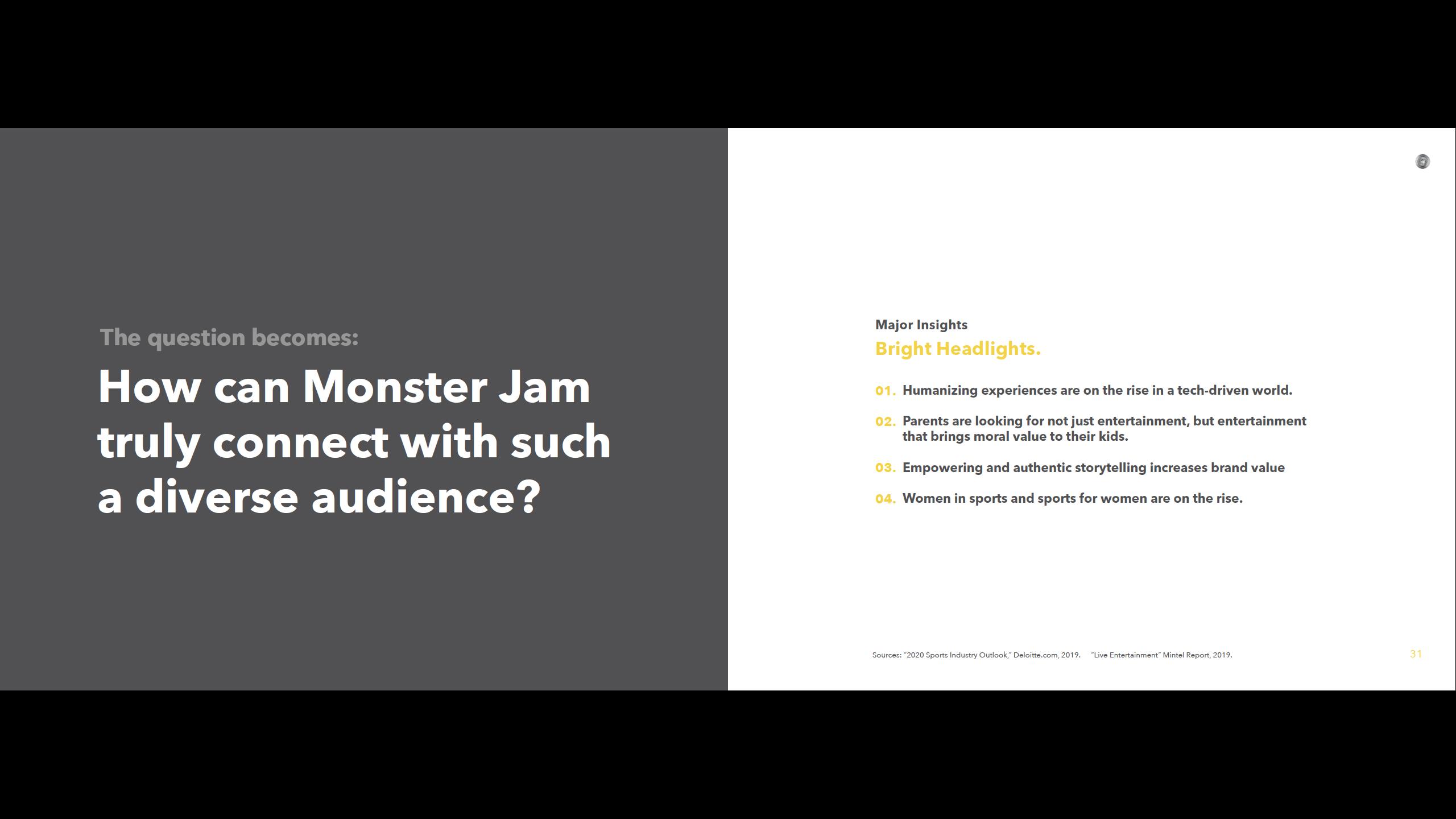 Monster_Jam_16