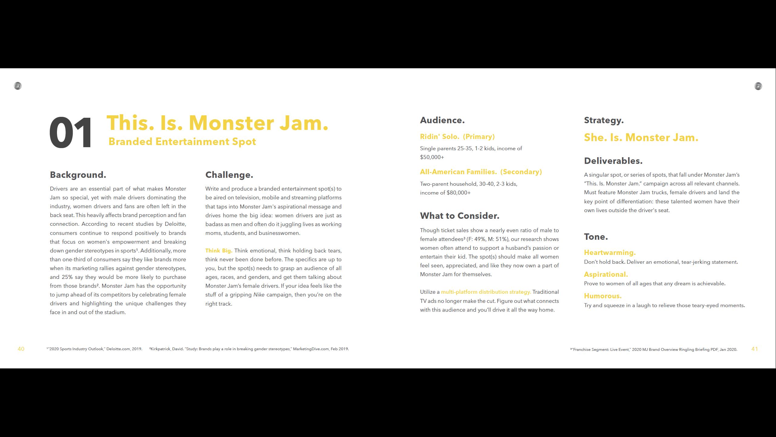 Monster_Jam_21