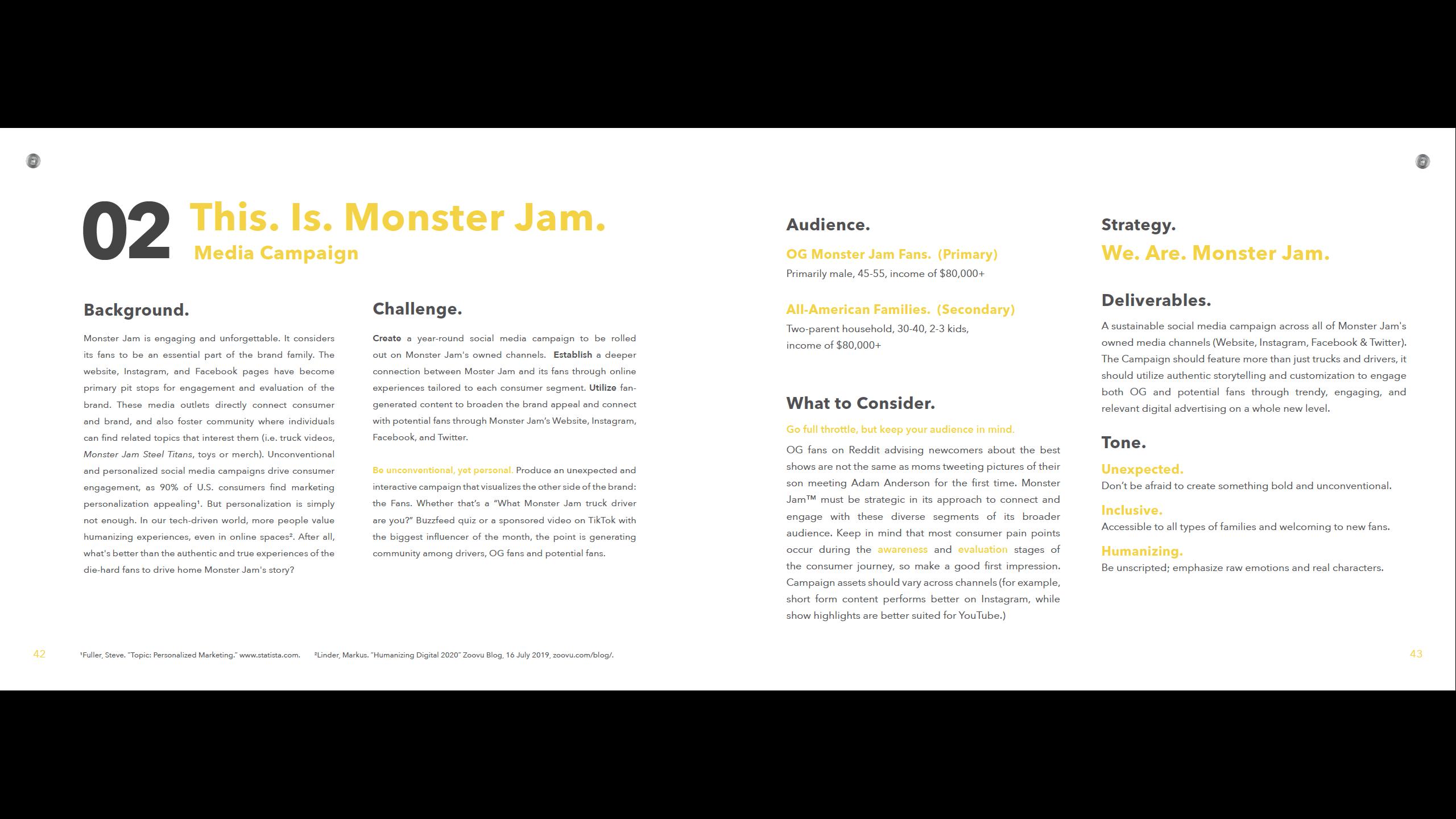 Monster_Jam_22
