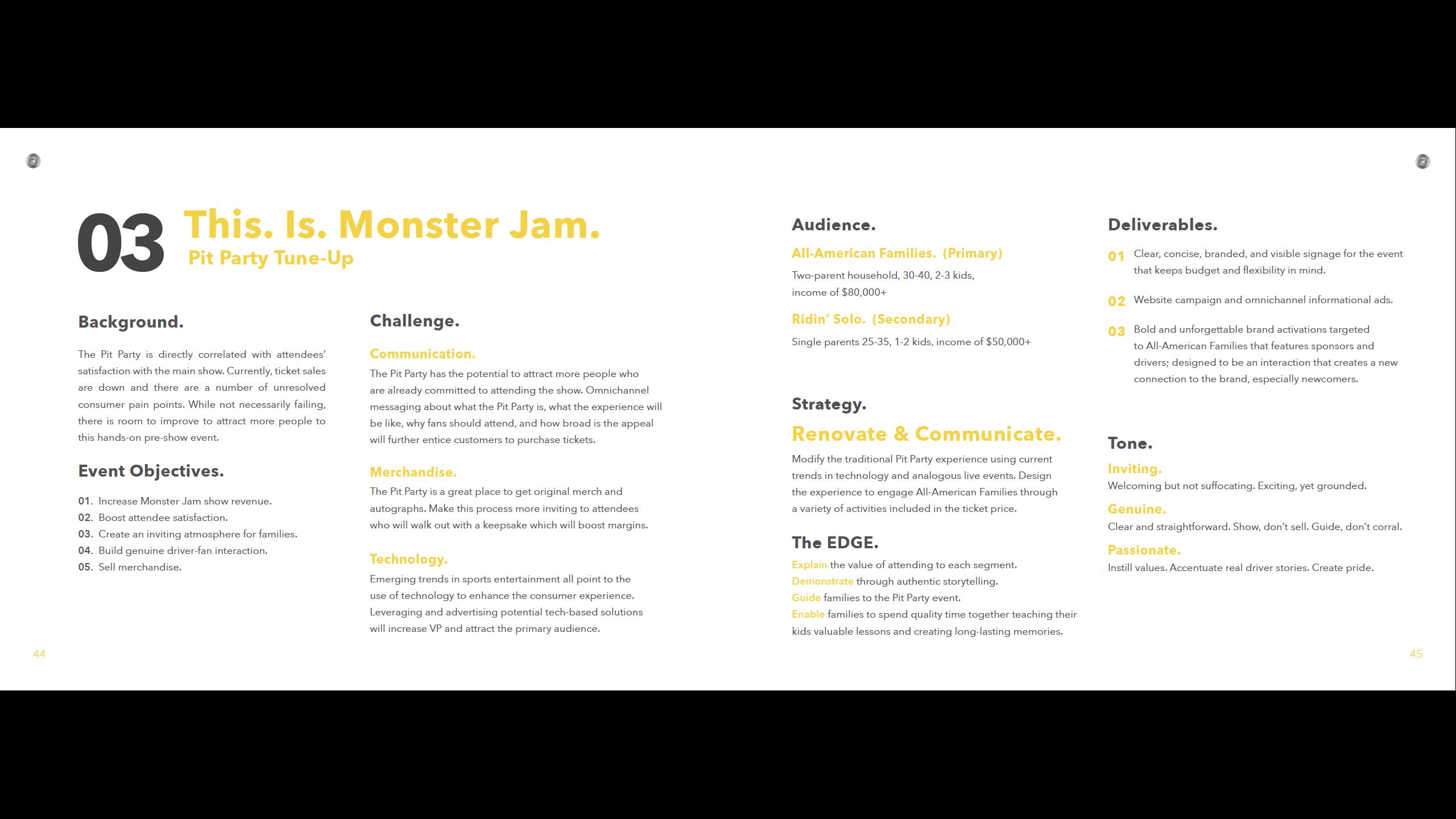 Monster_Jam_23