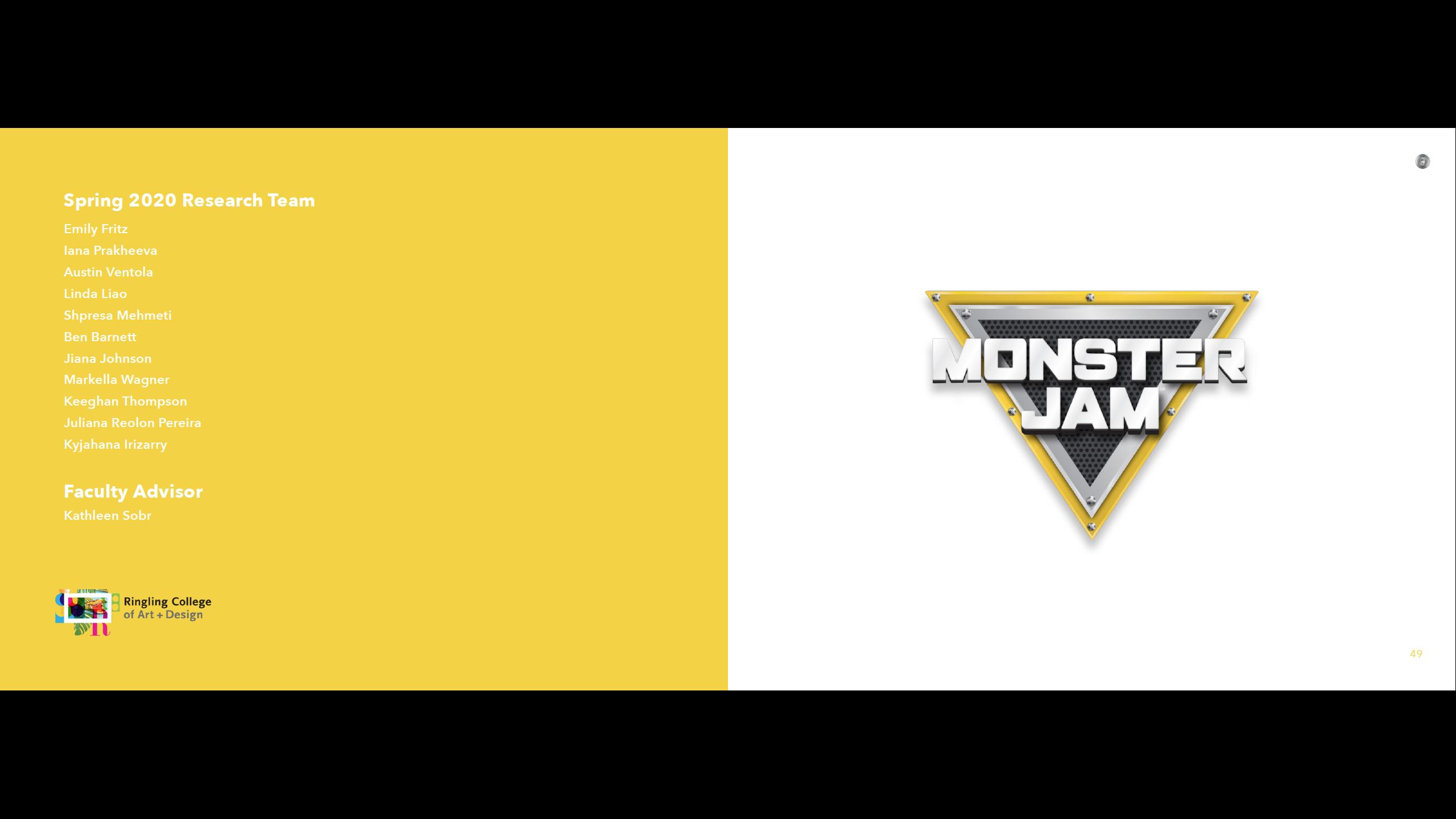 Monster_Jam_25