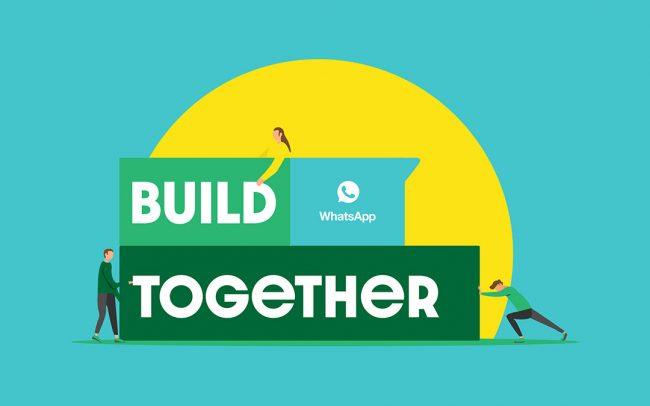 Build Together 1