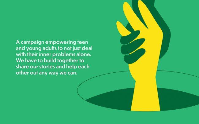 Build Together 3