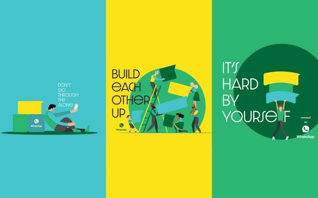 Build Together 4